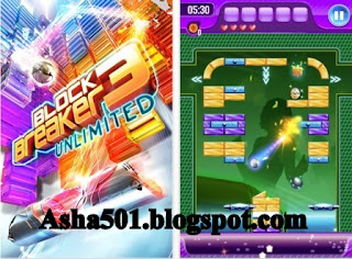 games name blockbreaker 3 games type puzzle apps size 997