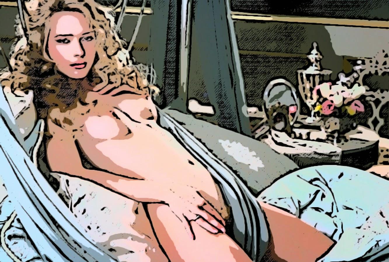 filme porno full hd i piu grandi cazzi