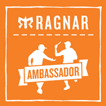 Ragnar_Ambassador_Badge