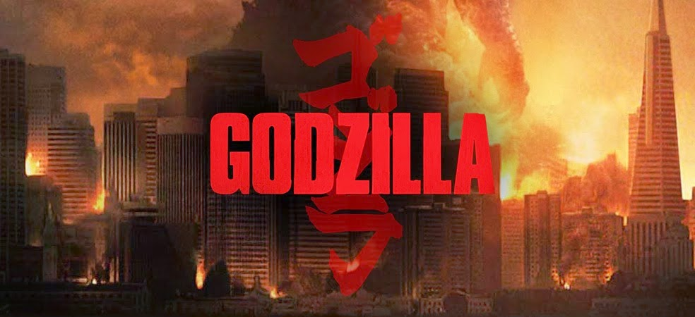 Godzilla: Strike Zone v1.0.0 APK DATA Android Download game