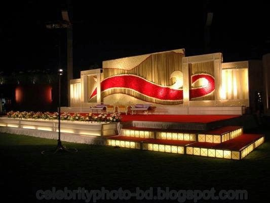 Wedding+Reception+Stage+Photo+001