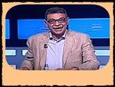 - برنامج ساعة مع جمال فهمى --حلقة يوم الجمعة 23-9-2016