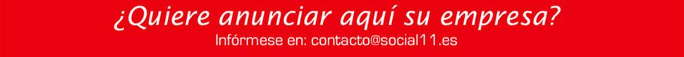 FONTANERO ZARAGOZA 【 WEB EN VENTA 】【 WEB EN ALQUILER 】