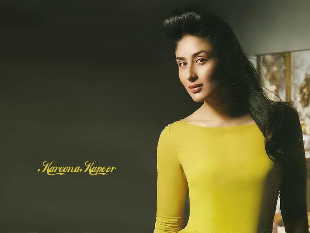 kareena kapoor without clothes nude