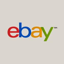 eBay urges users to change their passwords