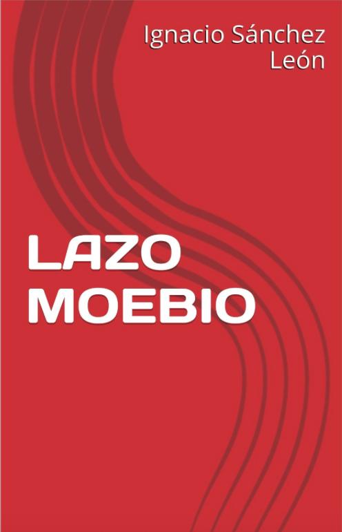 Lazo Moebio