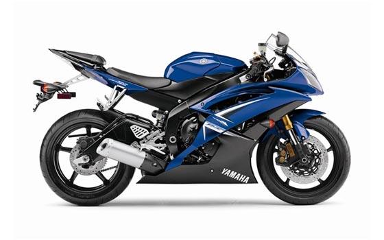 motorcycles updates yamaha street bikes