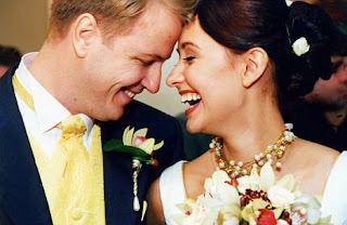 http://3.bp.blogspot.com/-89ZhoK5FAyc/T0nnWn26SEI/AAAAAAAAAwo/NaWYut1mo1M/s1600/tips+pernikahan+bahagia.jpg