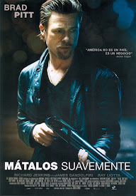 Mátalos suavemente (Killing Them Softly)