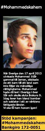 #Mohammedskahem