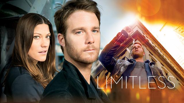 limitless sezonul 1 episodul 15 online subtitrat