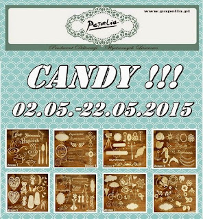 http://papeliapl.blogspot.com/2015/05/candy-na-dobry-start.html?showComment=1430723702520#c7853402759337345818