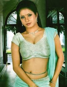 Desi Moti Punjabi Aunty Big Boobs Free Sex Videos  Watch