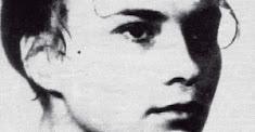 Olga Hepnarová: Kráska proti modernímu světu