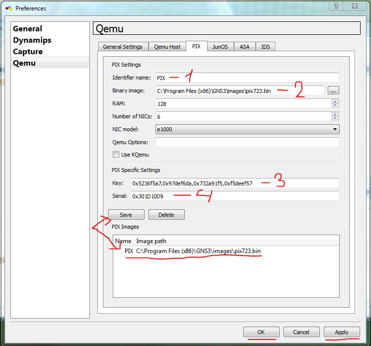 download asa activation key