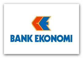 Lowongan Kerja Bank Ekonomi - Berita dan Informasi Terkini