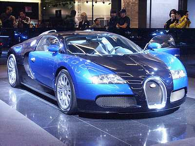 cars wallpapers 2012 bugatti veyron latest models. Black Bedroom Furniture Sets. Home Design Ideas