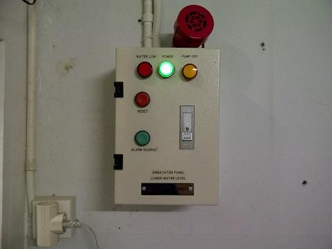 Rekayasa sederhana sinyalir alat isyarat untuk kondisi tingkat gbr3 cheapraybanclubmaster Images