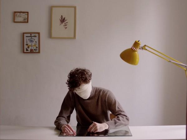 Awwz - Awake | videoclip director Eloi Colom