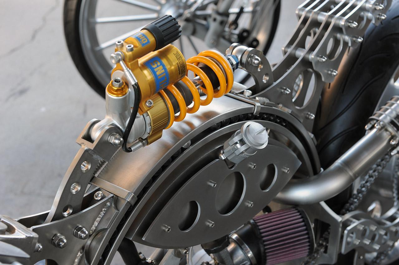 http://3.bp.blogspot.com/-89lu95ra2lw/UJPSk5I84sI/AAAAAAAAois/2Fj4OEmA3ZE/s1600/06-rk-concepts-custom-motorcycles-sema.jpg