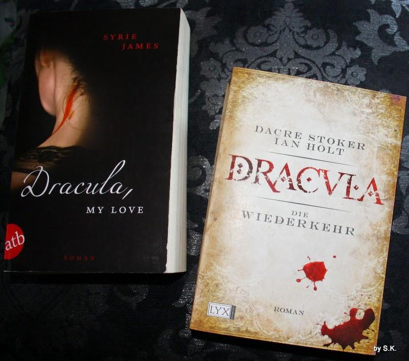 Dracula Teil 2