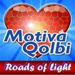 Logo Motivaqolbi