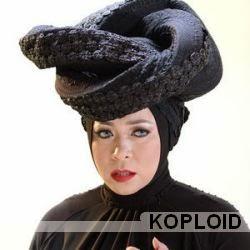 Download Lagu Melly Goeslaw - Cinta dan Ibadah Mp3