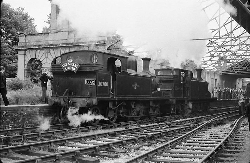 The Solent Limited