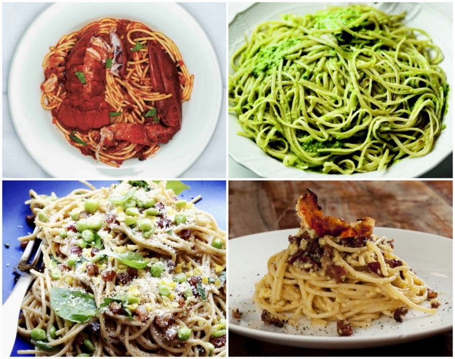 http://www.foodrepublic.com/2013/01/04/ideas-dinner-tonight-national-spaghetti-day-recipe