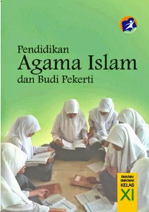 http://bse.mahoni.com/data/2013/kelas_11sma/siswa/Kelas_11_SMA_Pendidikan_Agama_Islam_dan_Budi_Pekerti_Siswa.pdf