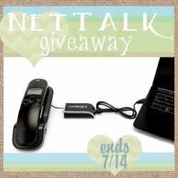 netTalk, landline, home phone, magic jack