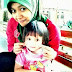 Skandal Foto Skandal Mesum Ibu Muda Cantik Berjilbab Terbaru 2014