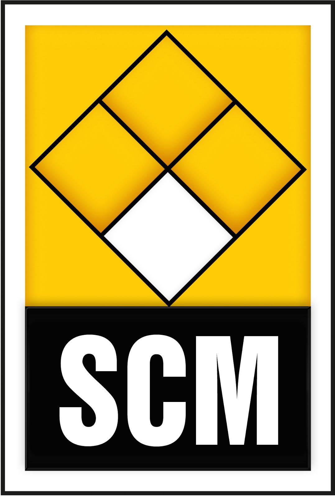 SCM Safety