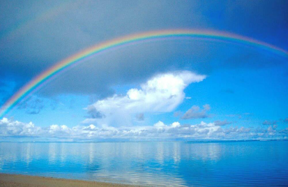 fotos-paisajes-arco-iris.jpg