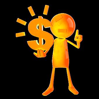 Lecciones sobre la elección de mecanismos de financiamiento