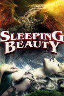 La bella durmiente (2014) [Latino]