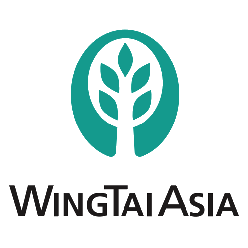 an analysis of the wing tai holdings limited Global business and financial news, stock quotes, and market data and  analysis data also provided by cnbc © 2017 cnbc llc all rights reserved.