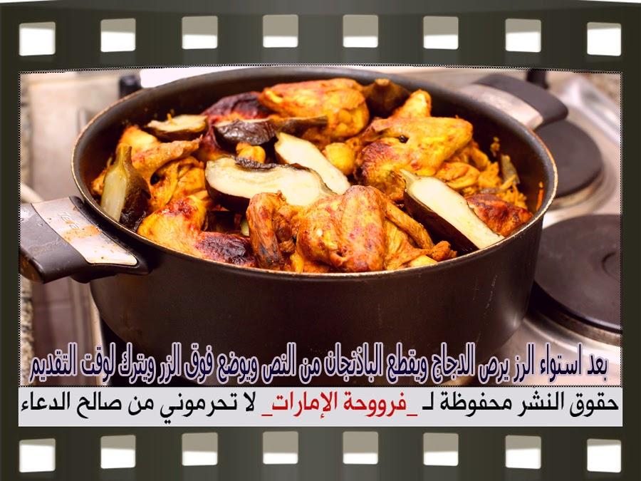http://3.bp.blogspot.com/-89w-Q-jnF_8/VJFvISHtyZI/AAAAAAAAD1M/yNJx08lhc_M/s1600/21.jpg