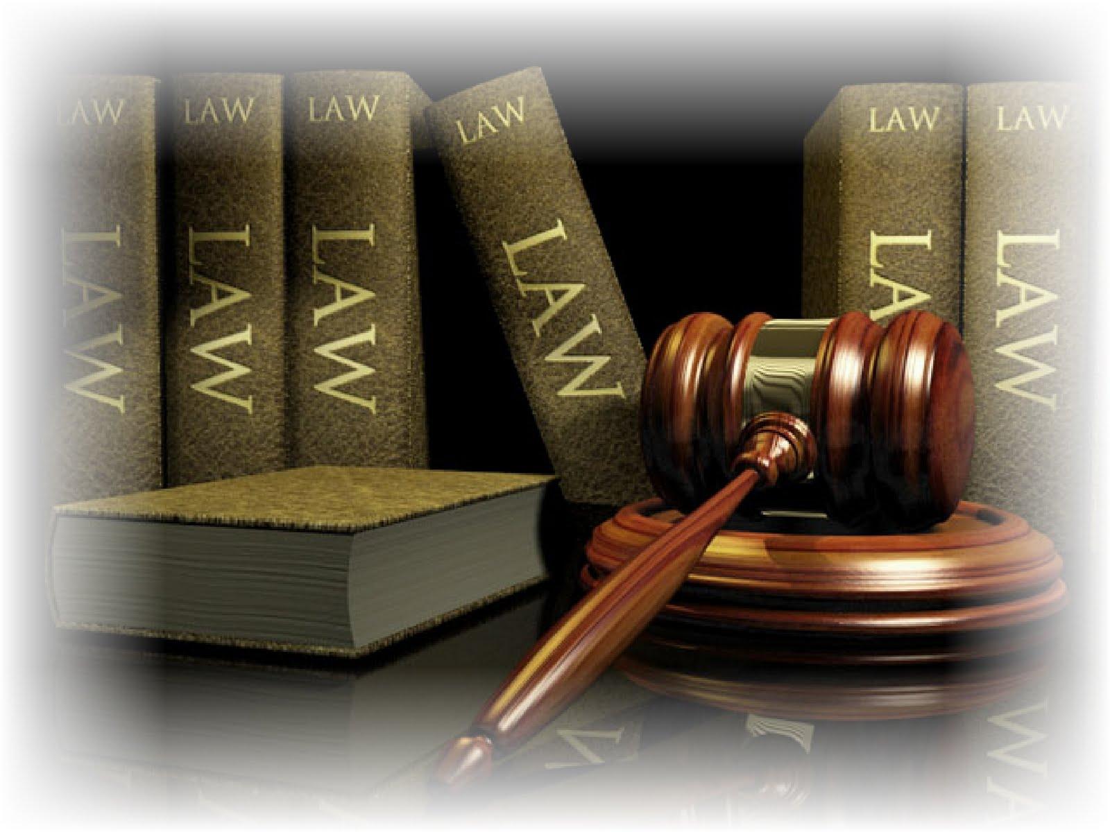 http://3.bp.blogspot.com/-89w3MAmHg8I/TtxVLCRMjUI/AAAAAAAABJY/Vu0ZnPnzC3A/s1600/law-4-772372.jpg