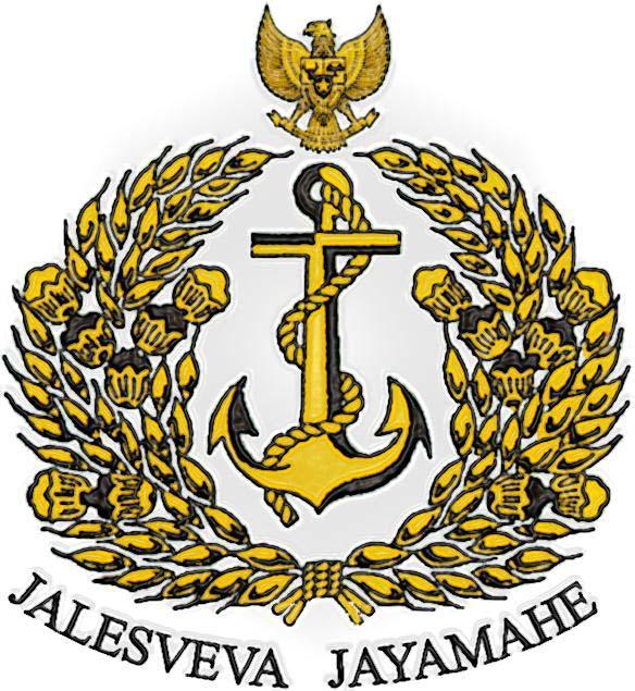 http://3.bp.blogspot.com/-89wWT8w5g8U/TdUrXsbpNVI/AAAAAAAAAII/6uRNYbtJ_uY/s1600/Logo%2BTNI%2BAL.jpg
