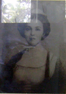 the diary of consuelo ortiga y In the home of a spanish liberal, pedro ortiga y pérez, he left an impression that was to be remembered by his daughter, consuelo in her diary, she wrote of a day rizal spent there and regaled them with his wit, social graces, and sleight-of-hand tricks.