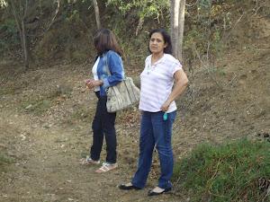 Saberes Ecológicos do Rio Jequiezinho