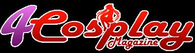 4Cosplay Entertainment, Eventos, Notícias, Fotografia e Cosmaker