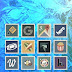 Shimu – Icon Pack v1.0.0 download apk