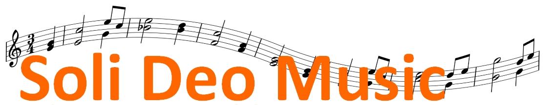 SoliDeoMusic Gniezno