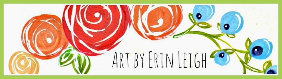 Art by Erin Leigh