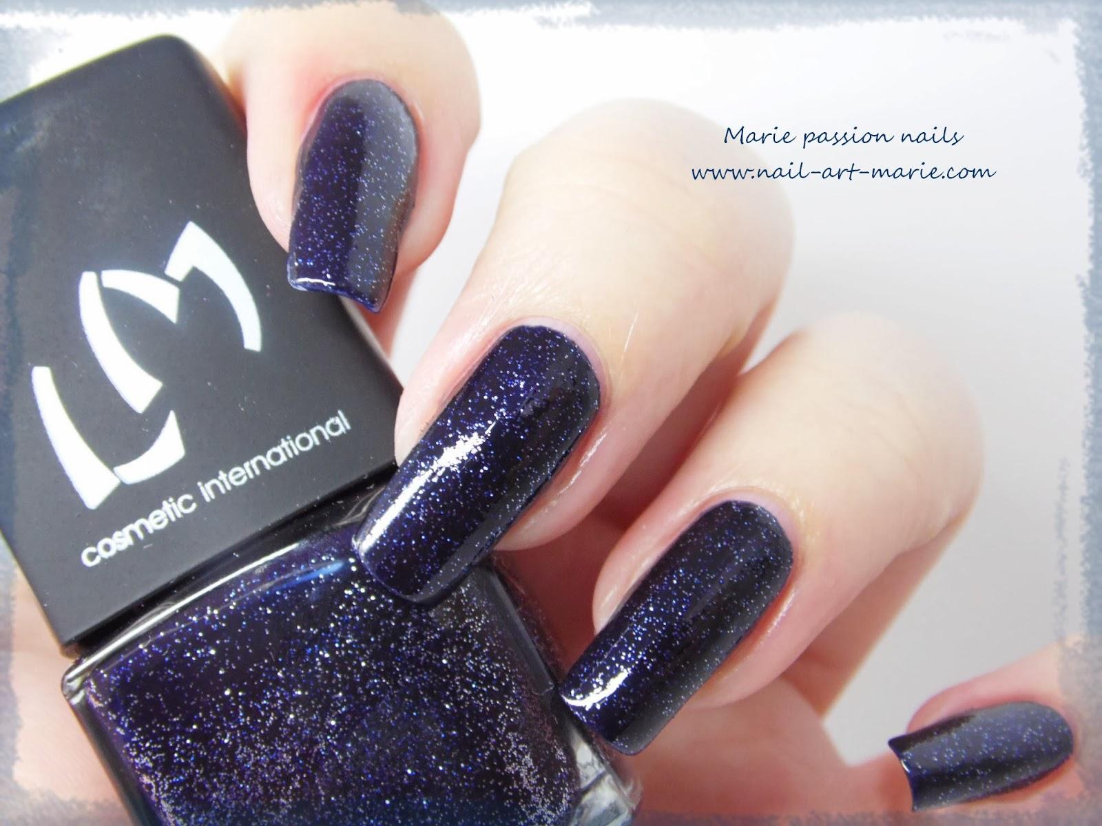 LM Cosmetic Tabarro5