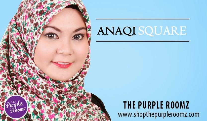 hijab,#onlinehijab,#cottonhijabbythepurpleroomz