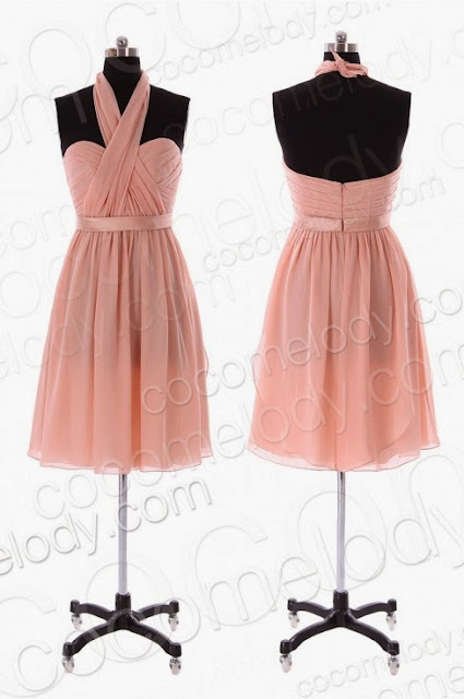 http://www.cocomelody.com/classic-a-line-sweetheart-natural-short-mini-chiffon-orange-sleeveless-zipper-mutiple-styles-bridal-party-bridesaid-dress-with-sashes-and-draped-cozm14050.html