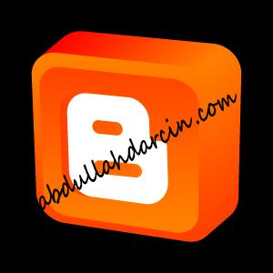 blog yazmak, blogger, blog, blog yazmanın amacı,